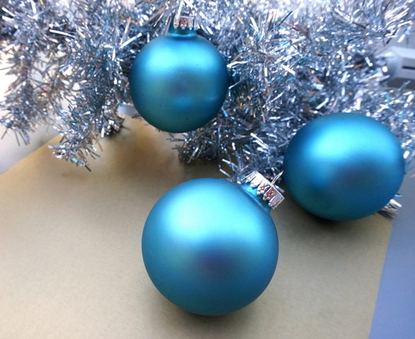 съвети за Коледна украса