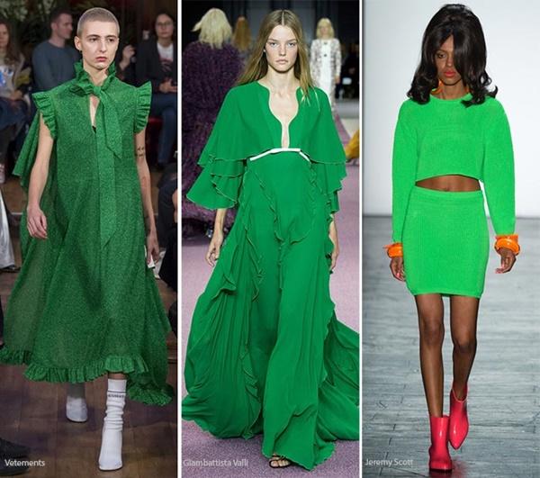 тенденции-при-цветовете-пролет-лято-2016