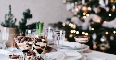 новогодишен-десерт-5