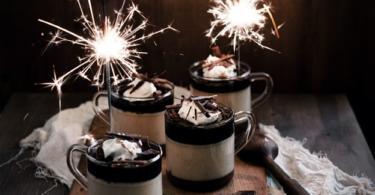 новогодишен-десерт-6
