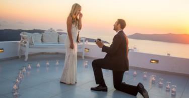 предложения-за-брак