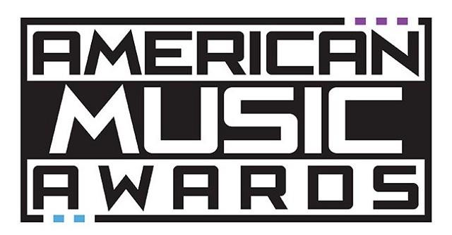 американски-музикални-награди-2015