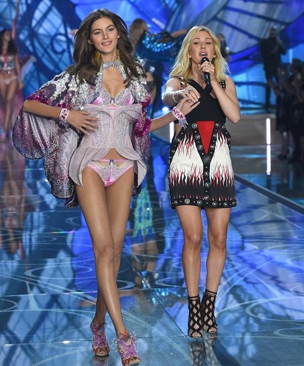Victoria's-Secret-2015