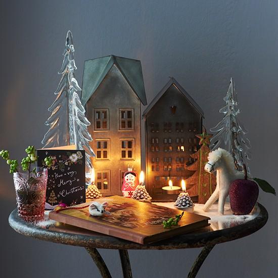 Коледни-идеи