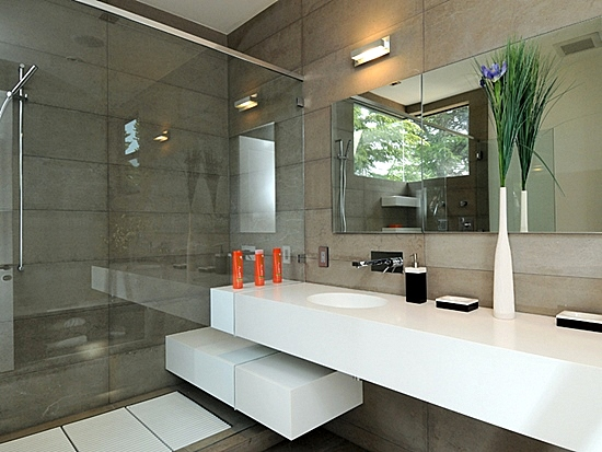 баня-дизайн