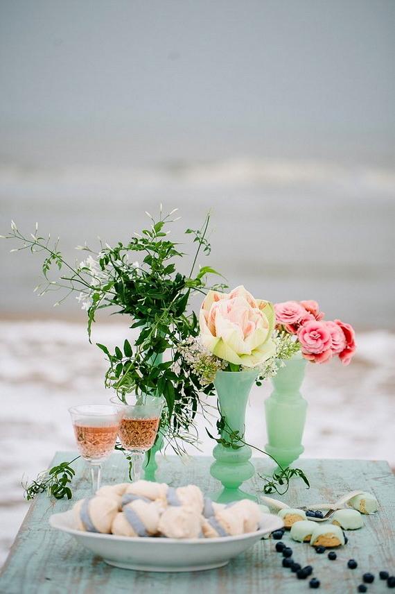 всичко-за-сватбата