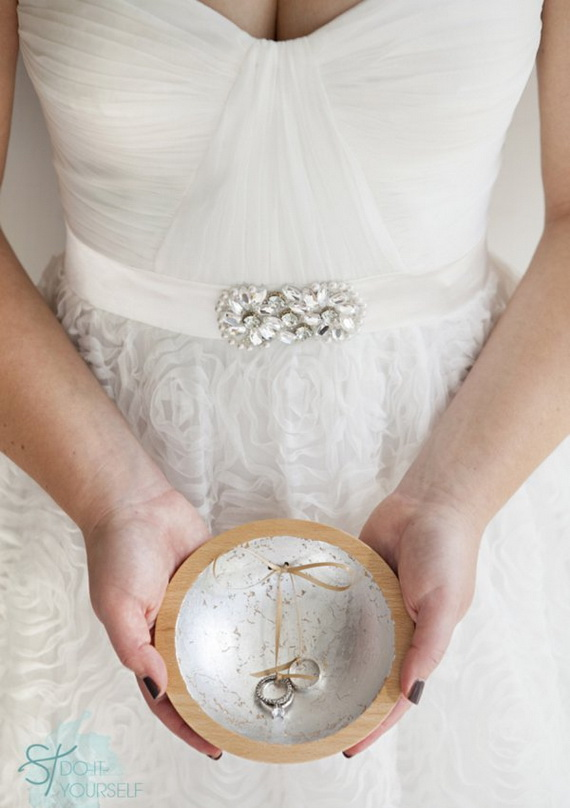 всичко за сватбата
