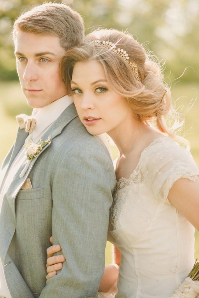 vsichko za svatbata