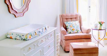 детска-стая-за-момиче-5