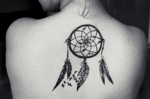 kapan za sunishta tatuirovka