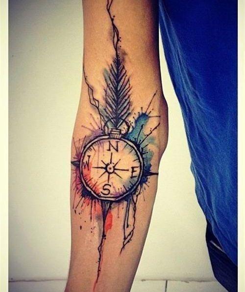 женски татуировки 2016