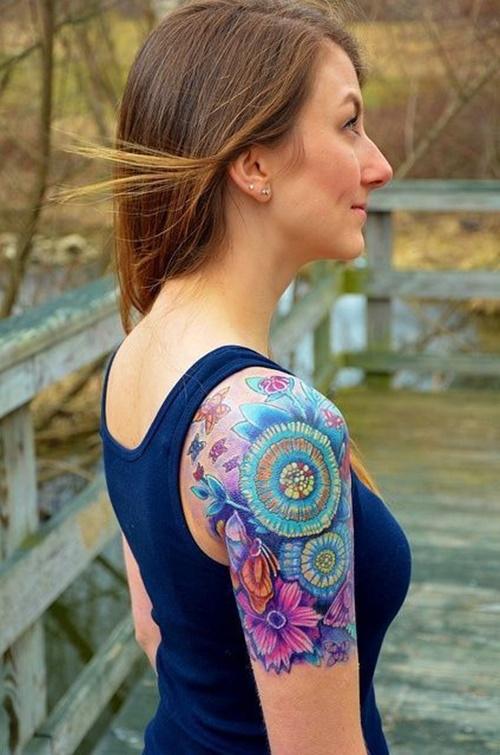 женски-татуировки-2016