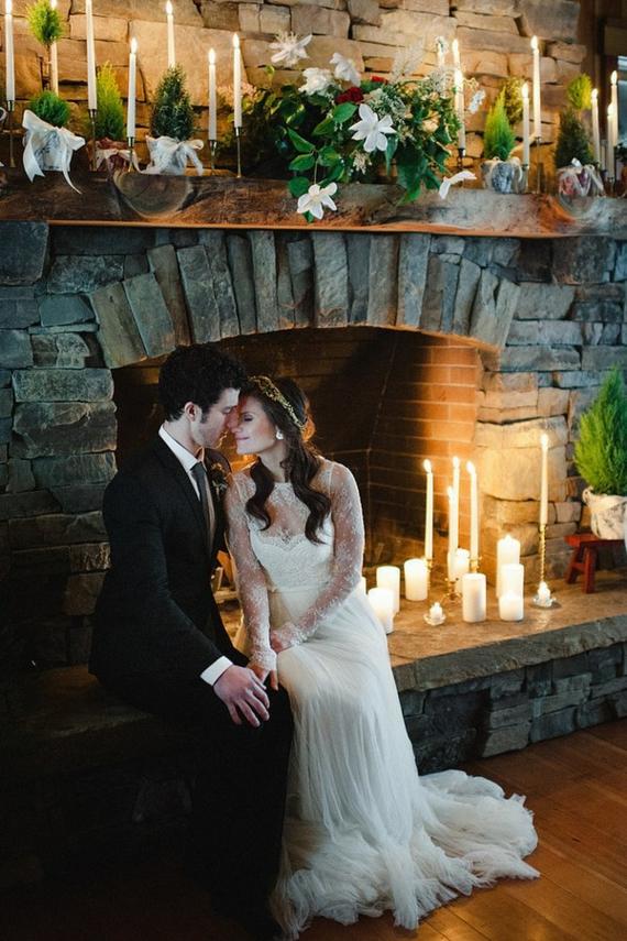 сватбени-снимки