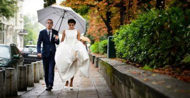 идеи-за-сватбени-снимки-8