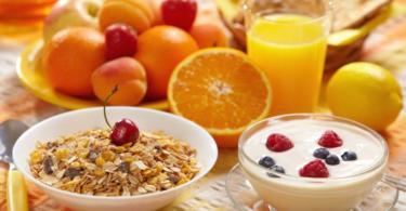 какво-да-закусим-за-да-отслабнем