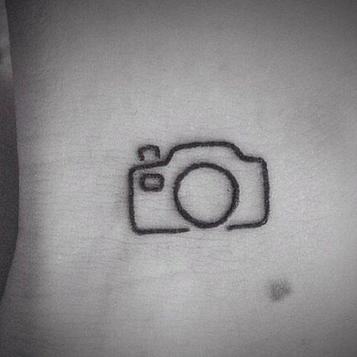 малки татуировки