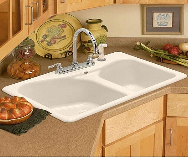 мивки-за-кухня