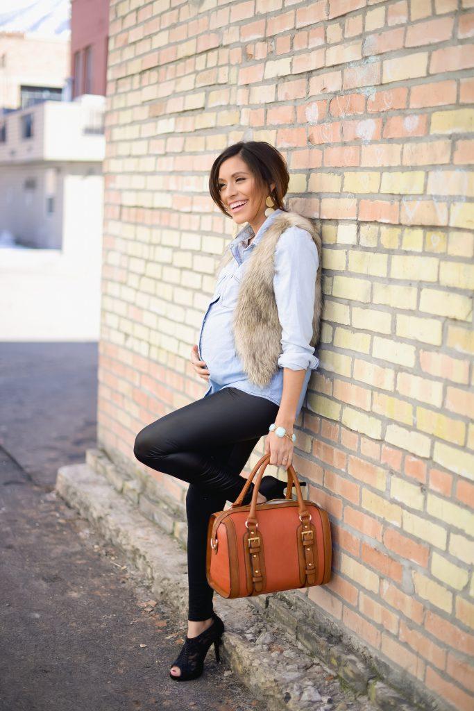 мода-за-бременни