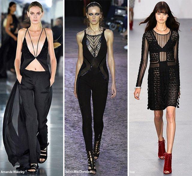 мода-тенденции-2016