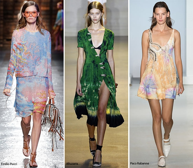 модни-тенденции-2016