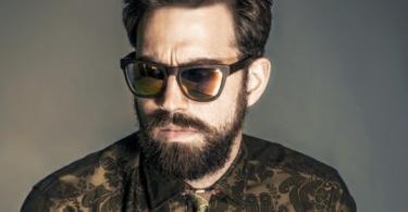 мъжки-прически-според-брадата-18