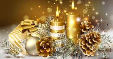 новогодишни-пожелания