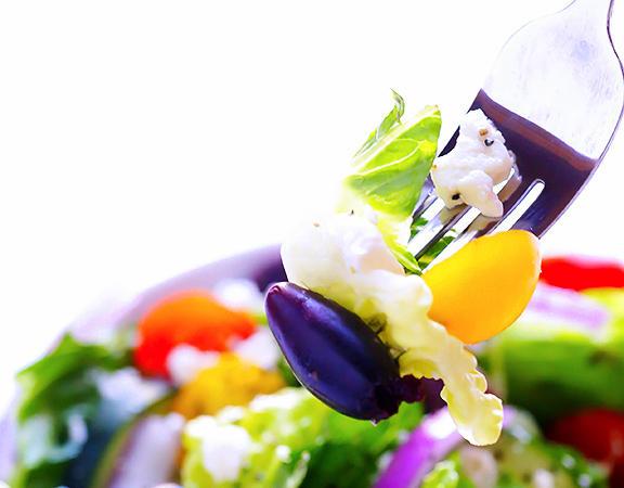 novogodishni salati