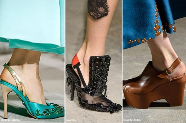 обувки-тенденции-2016