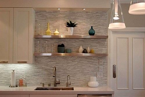 плочки за кухня