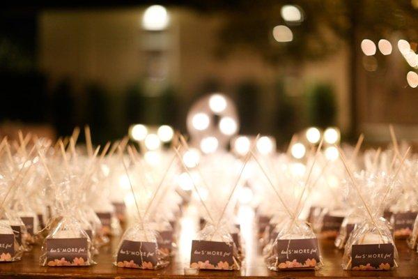 подаръци-за-гости-на-сватба