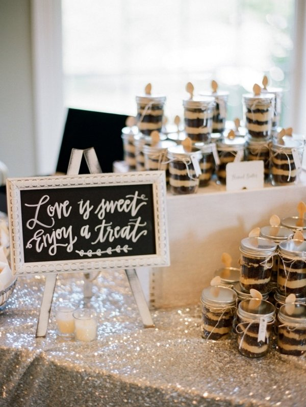 podaruci za gosti na svatba