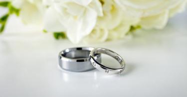 пожелания-за-годишнина-от-сватба