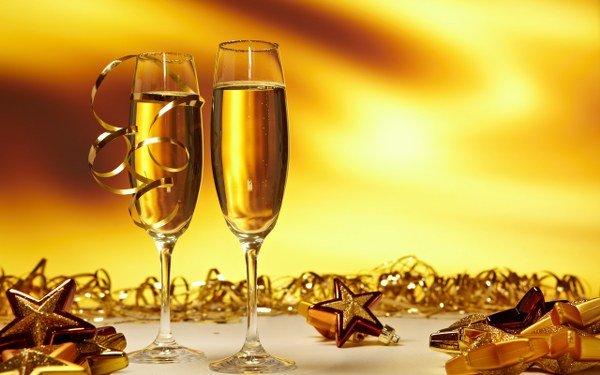 пожелания за нова година 2016