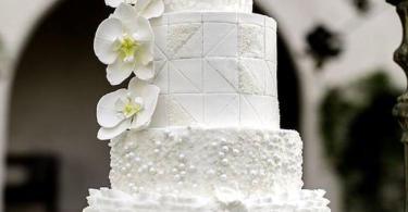 сватбена-торта-8