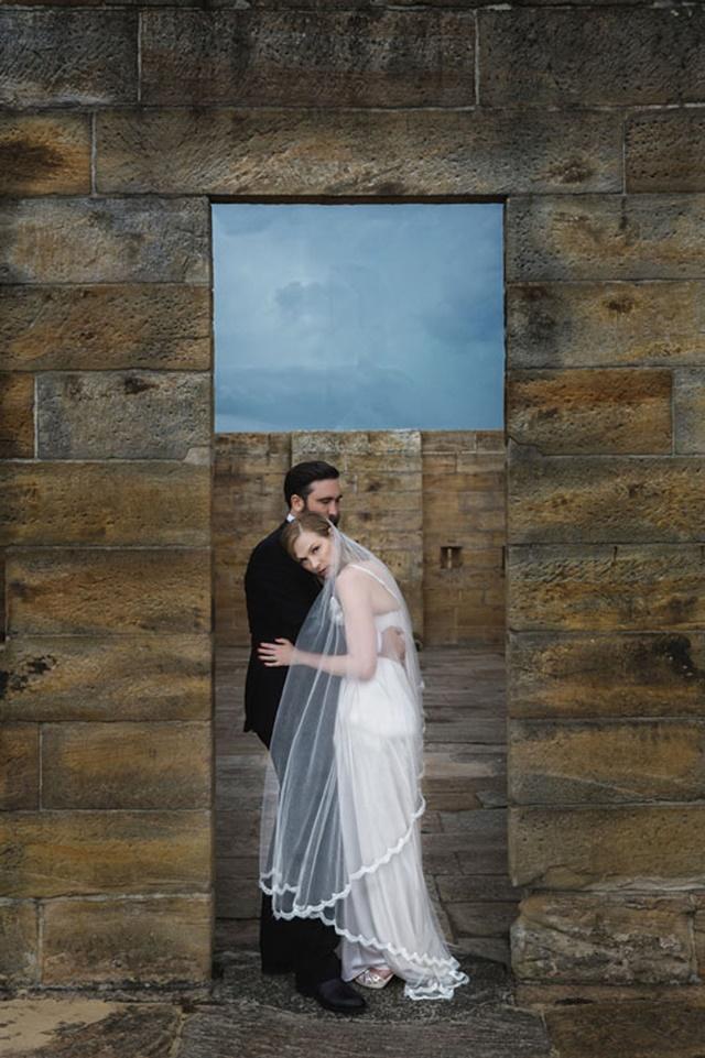 сватбена-фотография