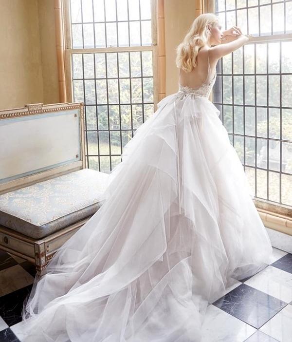 сватбени-тенденции