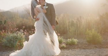 сватби-тенденции-2016-8