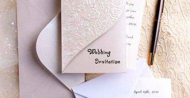 текст-за-покана-за-сватба