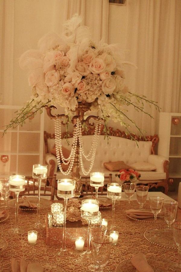 ukrasa za svatba