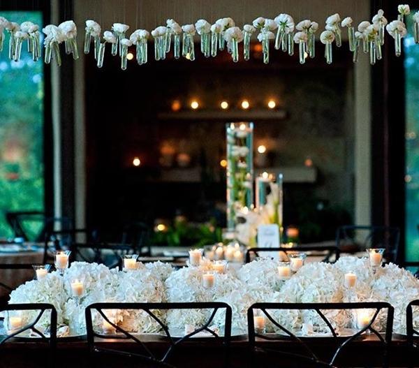 украса-за-сватба