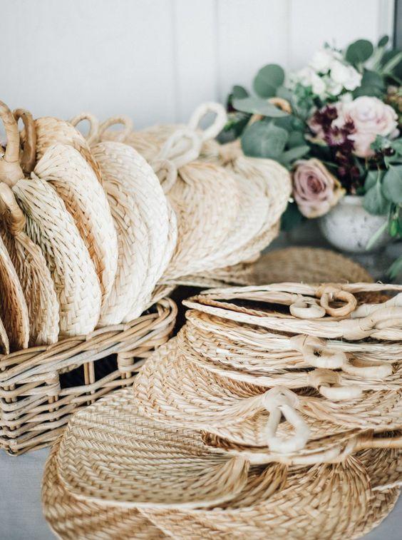 podaruci za gostite na svatba