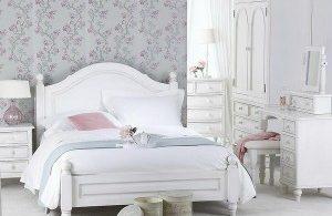 бяла-спалня-61-300x230