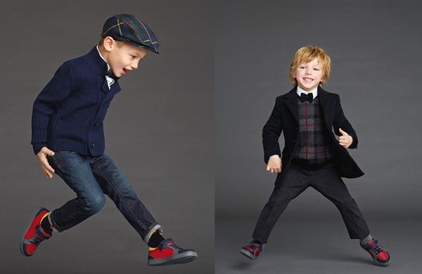 детска-мода