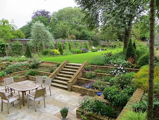 идеи-за-двор-и-градина