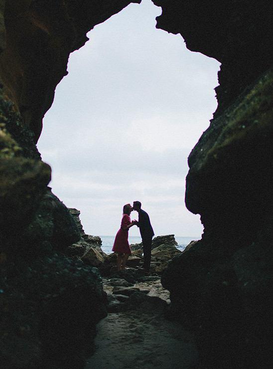 идеи за предложение за брак