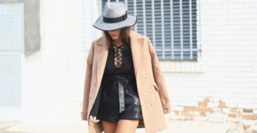 как-да-носим-черно-през-зимата