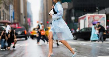как да се обличаме за 2016