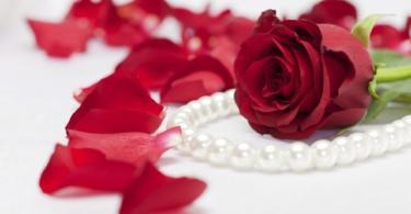 картички-за-свети-валентин-9