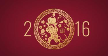 китайски-хороскоп-2016-