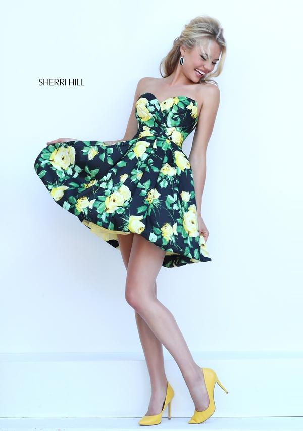 къси-абитуриентски-рокли-2016